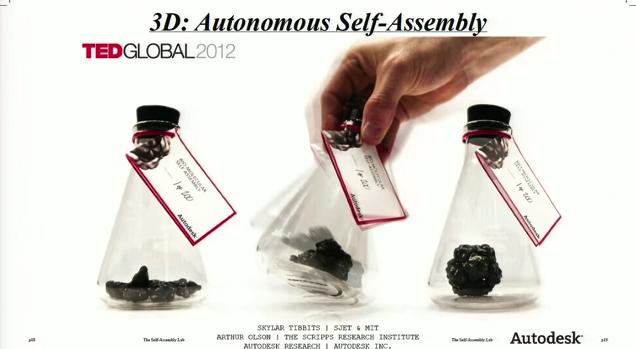 20150202mo-3d-autonomous-self-assembly