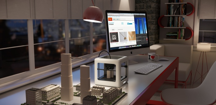 20150202mo-3d-printing-studio-printm3d-the-micro