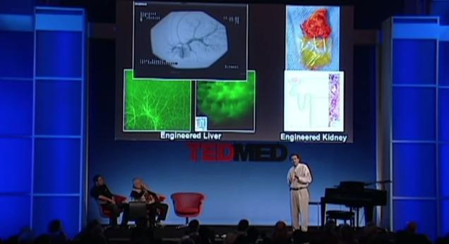 20150202mo-anthony-atala-grwoing-organs-tedmed-talk