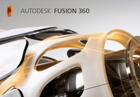 20150202mo-autodesk-fusion-360