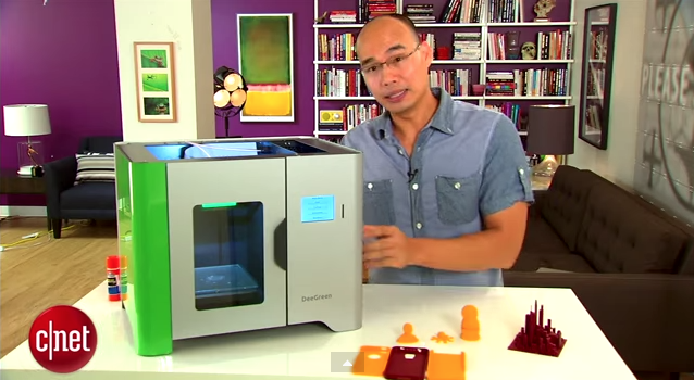 20150202mo-cnet-deegreen-3d-printer-20141007