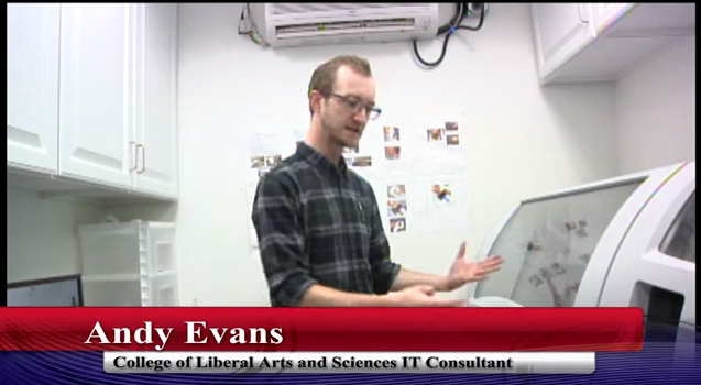20150202mo-daily-iowan-tv-studio-arts-printing-services-andy-evans