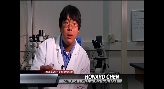 20150202mo-kgan-university-of-iowa-create-human-organs-howard-chen
