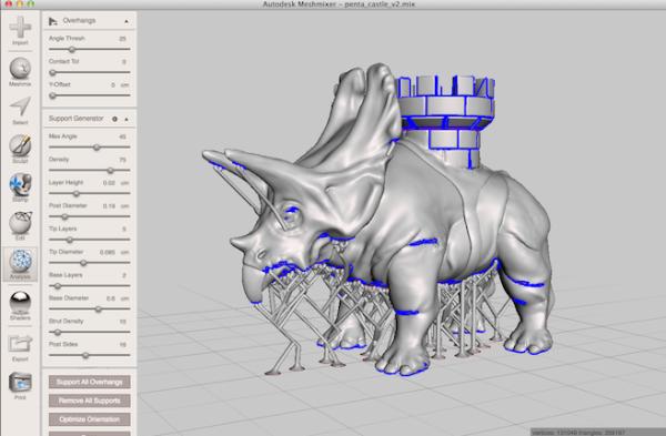 20150202mo-meshmixer-autodesk-screenshot