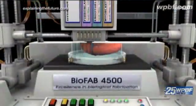 20150202mo-news-report-about-bioprinting-from-20111108