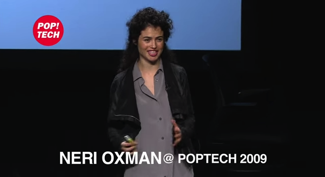 20150203tu-neri-oxman-at-poptech-2009-20100312
