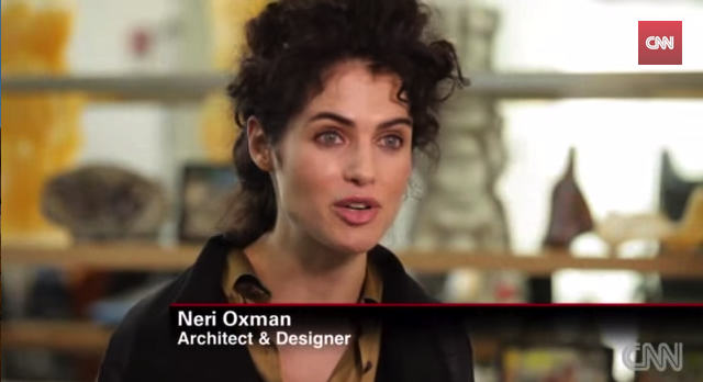 20150203tu-neri-oxman-on-cnn-20121207