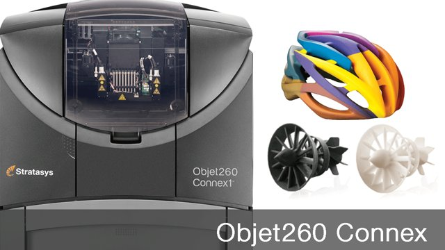 20150203tu-stratasys-objet260-connex-3d-multimaterial-printing