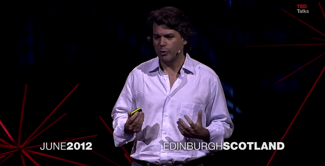 20150203tu-ted-talks-michael-hansmeyer-builiding-unimaginable-shapes-3d-design