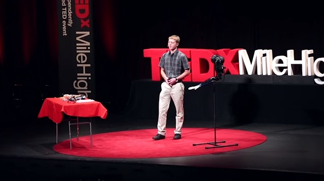 20150206fr-Easton-LaChappelle-tedx