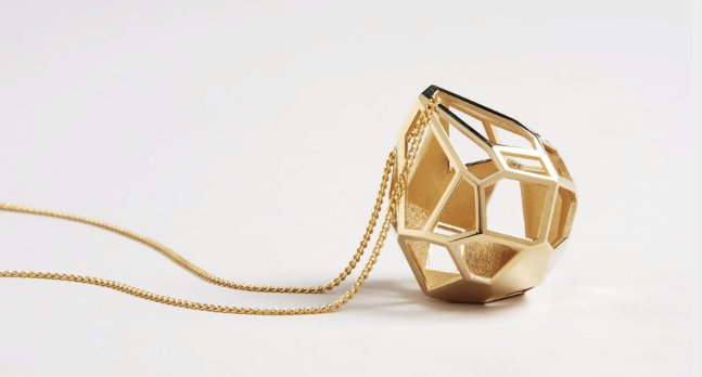 20150210tu-3d-printed-gold-jewelry-shapeways