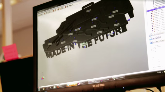 20150210tu-shapeways-made-in-the-future