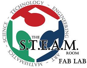 20150212th-the-steam-room-fab-lab-iowa-city-kirk-cheyney