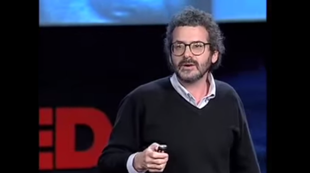20150219th-neil-gershenfeld-ted-talks-200602