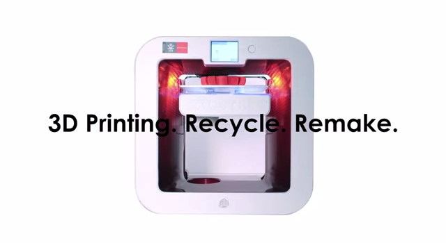 20150220fr-3d-systems-ecocycle-cube-3d-printer
