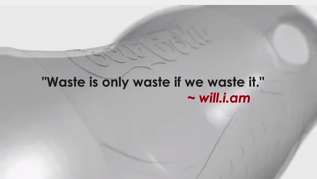 20150220fr-waste-is-only-waste-if-we-waste-it-will-i-am-ekocycle-3d-printer