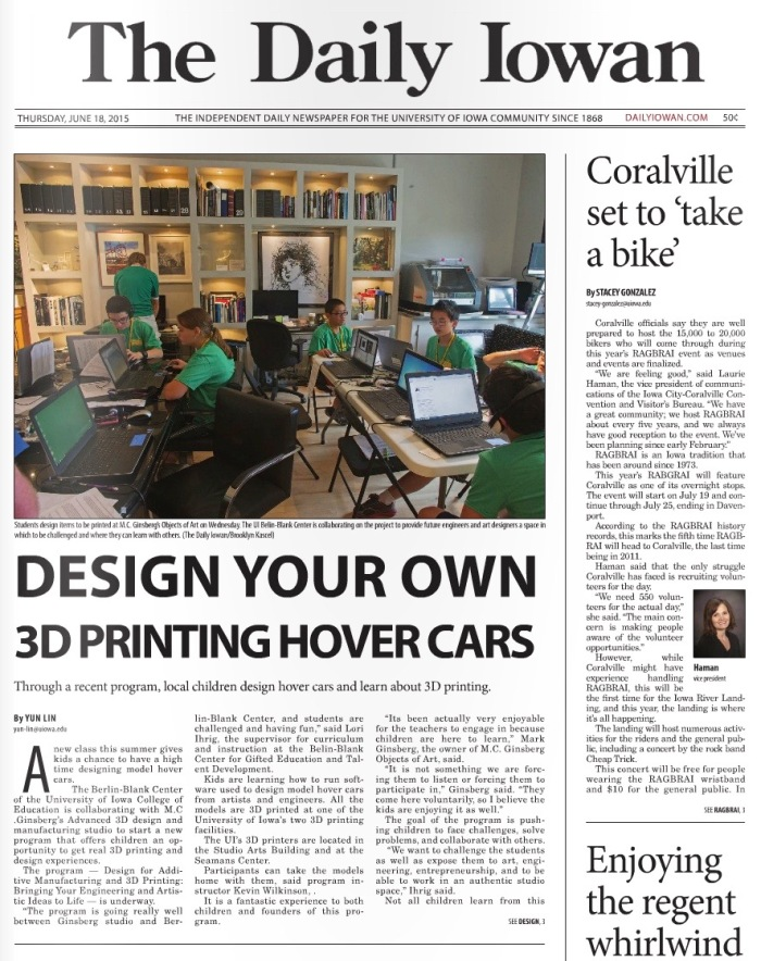 20150618th-daily-iowan-mc-ginsberg-3d-printing-class-page1