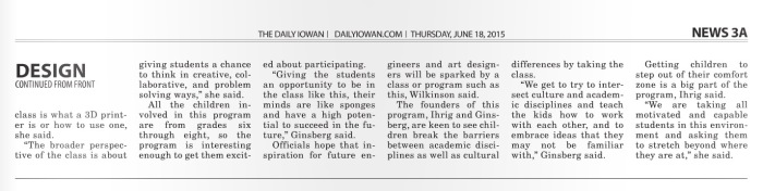 20150618th-daily-iowan-mc-ginsberg-3d-printing-class-page3a